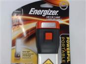 ENERGIZER 3-IN-1 FLASHLIGHT